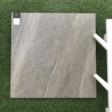 Tintenstrahl-Fußboden-Wand glasig-glänzende keramische Porzellan-Fliese (SHA604)