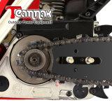 A gasolina com marcação, GS, Euro II Certificados Power Tools 82 cc 24 '' Motosserra Barra da corrente