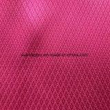 Жаккард Оксфорд ткань для багажа// Сумки Обувь