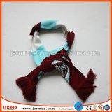 шарф простирания 16*145cm