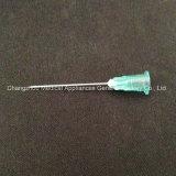 Roestvrij staal Van uitstekende kwaliteit van de Injectienaald van Medicial het Beschikbare met Ce