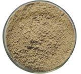 공장 공급 시베리아 인삼 추출 1% Eleutherosides B + E