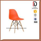 卸し売り現代デザイン余暇の椅子のプラスチックDswの椅子