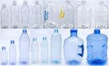 Volle automatische Flaschen-Blasformverfahren-Maschine mit Bescheinigung