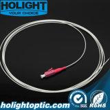 De Optische Vlecht van de vezel met Schakelaar LC