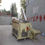 5xz-8損傷のシードによって取除かれる打撃のタイプ重力の分離器
