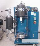 Подгонянная отливная машина ювелирных изделий силы цвета IGBT