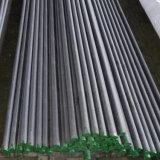 ASTM A193 runder Stahlstab des Grad-B7 Quart für Ankerbolzen