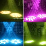 Gbr освещения сцены/200Вт светодиод Gobo акцентного освещения