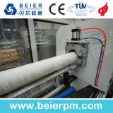 160-250mm PVC管の放出ライン