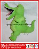Ce jouet en peluche Kids Animal Crocodile