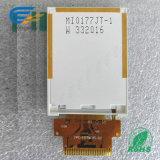 """1000 кд/м2 1,77"""" (1,8"""") ЖК-дисплей для использования вне помещений"""