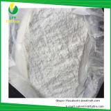 Китай поставки сырья Sarms порошок/правовой анаболических стероидов Rad-140 50g Reshipped