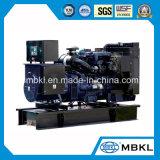 16kw/20kVA Groupe électrogène diesel alimenté par les moteurs Perkins