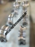 Öl-Film-Peilung für Stahltausendstel bis zu 2500mm Durchmesser