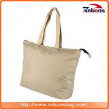Recentste Nieuwe Ontworpen het Winkelen van de Zakken van de Totalisator het Kamperen Handtas voor Vrouwen