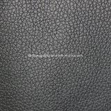 가죽 제조 (DN-100K)