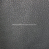 Fabrication en cuir (DN-100K)