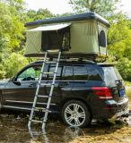 Шатер верхней части крыши автомобиля, трудные шатры раковины для автомобиля