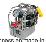 Speciale Pomp van de Moersleutel van de moersleutel de pomp-Efficiënte Hydraulische