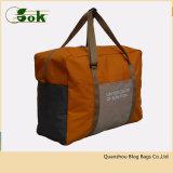 Мода Cute легкий спортивный динамического Duffle поездок в выходные дни женская сумка багажного отделения для путешествий