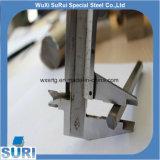 Barra esagonale dell'acciaio inossidabile con superficie Polished