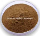 4:1 de calidad superior ~20 del extracto el 18%~98% Swertiamarin del Swertia: 1