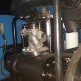 SEP460G vis Portable Air compresseur entraîné par l'électricité