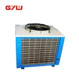 Intercambiador de calor Unidades Condensadoras para almacenamiento en frío
