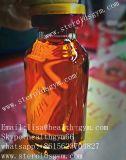 Pre mezcla que inyecta el propionato líquido amarillo 100mg/Ml de la testosterona de los esteroides