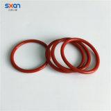 Fornitore di gomma di gomma standard o non standard di alta qualità della Cina degli anelli sigillanti dei giunti circolari