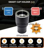 electrónica innovadora del adminículo del sostenedor de taza del coche 12V