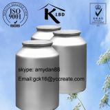 خام هرمونات [أريميدإكس] [أنتيستروجن] مسحوق [أريميدإكس] [أنستروزول] 120511-73-1