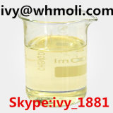 Nandrolone esteróide anabólico Injectable Decanoate 250mg/Ml do CAS 360-70-3 Deca Durabolin