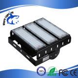 Der Leistungs-150W modulares Flut-Licht Tunnel-Licht-des Hersteller-LED