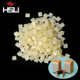 C5 Resina de hidrocarbonetos para marcação rodoviária termoplásticas Paint