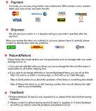 Heiße Verkaufs-Laptop-Hülsen-Rechtssache 10/11/12/13/14/15 Zoll-Computer-Beutel-Notizbuch für iPad, Tablette, für MacBook