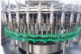 مقياس صغيرة كاملة آليّة محبوب زجاجة [درينك وتر] [برودوكأيشن لين] [سمي] لأنّ [500مل] [1500مل]