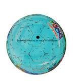 Útil de enseñanza esférico del modelo del globo de la cartulina de los rompecabezas Puzzle/3D