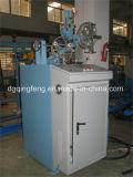 Teflonc$mikro-feiner Koaxialdraht-und -kabel-Strangpresßling-Produktionszweig