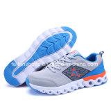 [هيغقوليتي] رجال يبيطر رياضة شبكة حذاء رياضة رياضيّة ([فس1129-09])