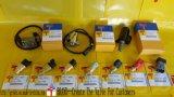 Sensor 194-6724 van het Motoronderdeel van de rupsband