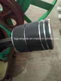 Oilless industriale e medico/compressore d'aria senza olio W80 (3X80mm)