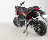 جديدة [2000و] محرّك كهربائيّة يتسابق درّاجة ناريّة