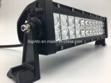 """크리 사람 Xbd 13.5 """" 트레일러 트럭 (GT31001-72WCr)를 위한 LED 표시등 막대"""
