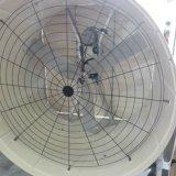 De super Grote Ventilator van de Uitlaat van het Blad van de Glasvezel van de Macht voor Verkoop
