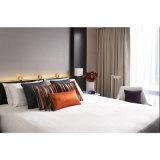 Amérique moderne hôtel de style de jeu de la Chambre avec lit King Size (ST004)