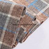 Vários Estilos de roupa de poliéster olhar sofá para mobiliário de estofos de tecido de polipropileno 100%