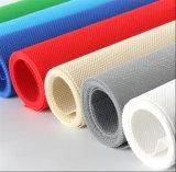De maagdelijke Materiële Niet-geweven Stoffen van 100% pp Spunbonded op Verkoop