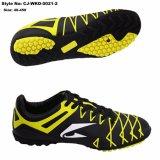 برّدت تصميم وصول [أونيسإكس] يمشي رياضة أحذية مع جلد فرعة حذاء